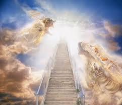camino a Dios