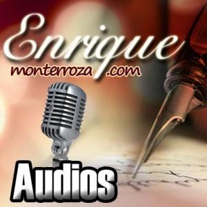 Audios-Enrique-Monterroza