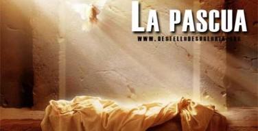 La-pascua
