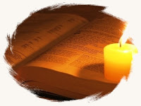 Predicas Escritas – Restaura al Pecador
