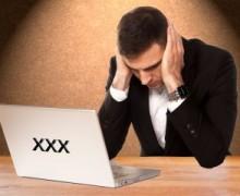 El problema principal de la pornografía – Video Reflexivo