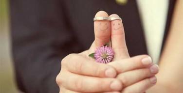 contruyendo-matrimonios-intimos
