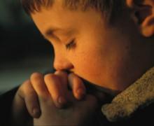 Reflexión: Creer como niño, creer como soldado
