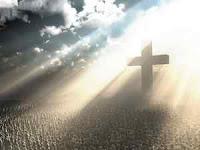 El nos dio vida cuando estábamos muertos – Devocional Cristiano