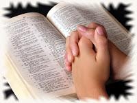 Dos grandes provisiones de Jesús que nos alientan a reposar en Él – Bosquejos