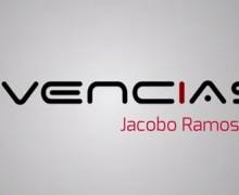 Vivencias – Jacobo Ramos