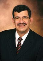 lisandro bojorquez