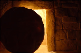 Enseñanzas Biblicas – Cristo, la Resurección y la Vida