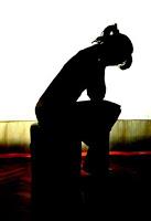 El Sentimiento de Culpa – Devocional Cristiano