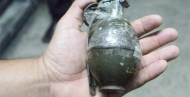 bomba-fragmentaria