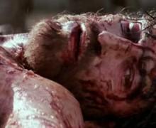 Las siete heridas (Dante Gebel)