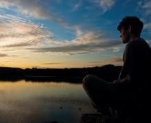 Meditaciones: Dios tiene un buen propósito para tu vida