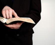 Meditaciones: ¿Quién es Jesús?