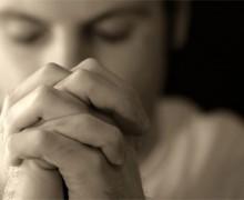 Meditación: Un carácter decidido a honrar a Dios