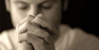 Un-carácter-decidido-a-honrar-a-Dios