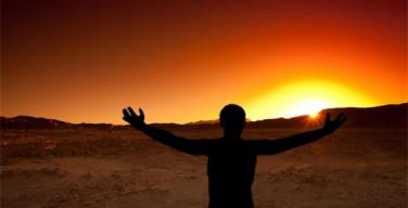 adorando-en-el-desierto