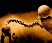 Reflexión: El Esclavo Misionero