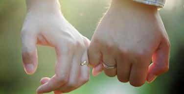 El-verdadero-amor-siempre-es-inteligente