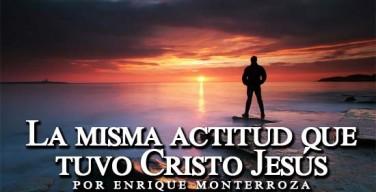 La-misma-actitud-que-tuvo-Cristo-Jesus