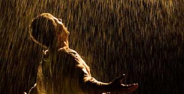Sol-lluvia-y-hombre
