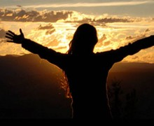 Meditación: ¿Estás Listo para el encuentro con tu Dios?