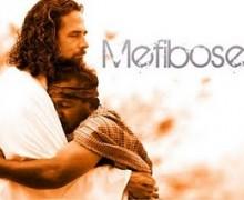 ¡Mefi-Boset: De la verguenza a la honra! – Parte 2