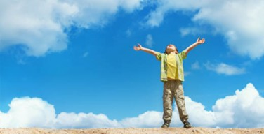 Dios es bueno, Dios promete y cumple