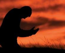 Meditaciones: La Consagración