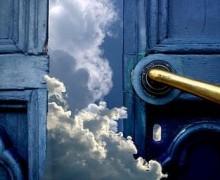 Meditación: Herederos de la patria celestial
