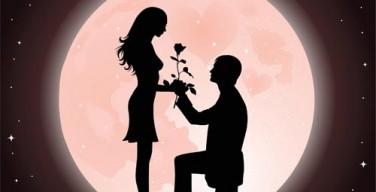 matrimonio-carga-o-desafio-1