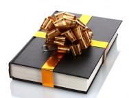 Reflexión: Este regalo no lo quiero