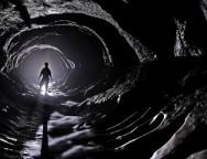 Reflexión: La Caverna Misteriosa