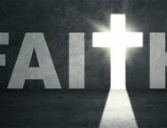 Un ser humano sin Cristo