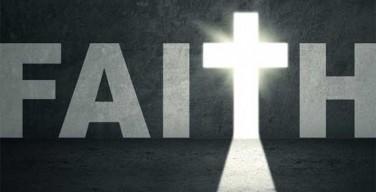un-humano-sin-Cristo