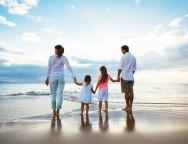 ¿Cómo podemos motivar a nuestros hijos?