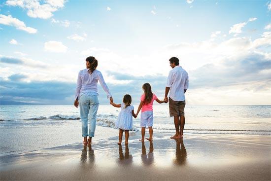 Como-podemos-motivar-a-nuestros-hijo