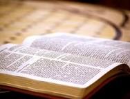 La importancia de creer la Palabra de Dios