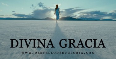 divina-gracia