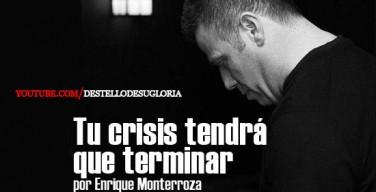 tu crisis