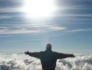 ¡Alcanzando la Santidad! – Bosquejo