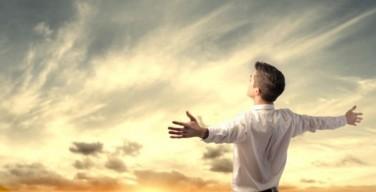 Llenos del Espíritu Santo