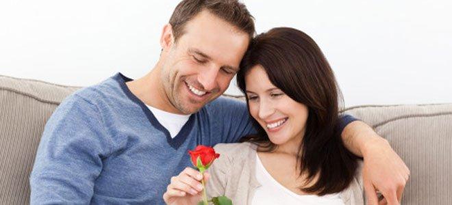 Por qué es tan importante la empatía en la pareja