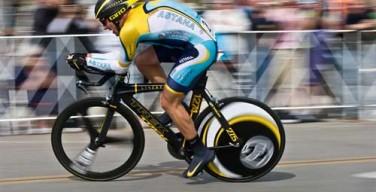 el-ciclista