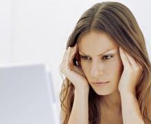 La frustración es parte del aprendizaje