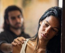 El problema de no perdonar – La mujer de sus sueños parte 4b