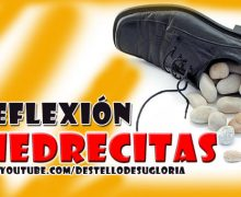 "Video: ""Piedrecitas"""