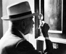 Reflexión: El crítico de arte