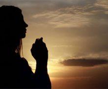 ¡La oración de Ana! – Parte I – Bosquejos