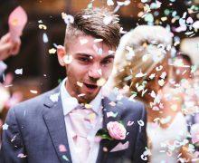 Un matrimonio para la honra de Dios