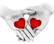 Escribiendo mi historia: Amabilidad – Día 2 – El reto del amor